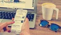 Integracja Symplex Small Business ze sklepem internetowym