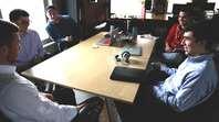 Szkolenie Small Business